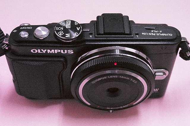 EM5A1586.jpg
