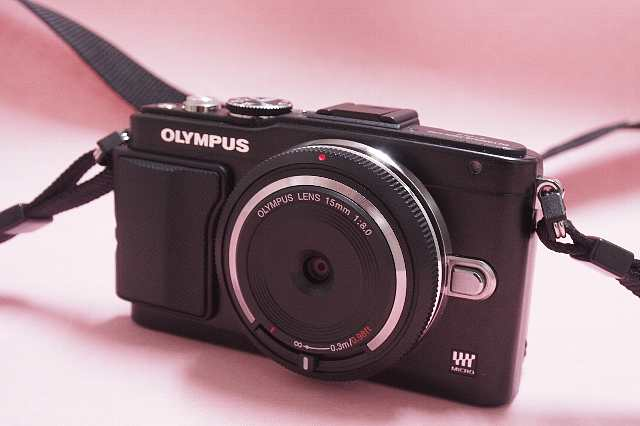 EM5A1593.jpg